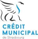 credit-municipal-de-strasbourg