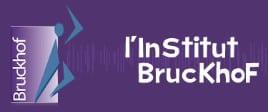 institut-bruckhof-strasbourg