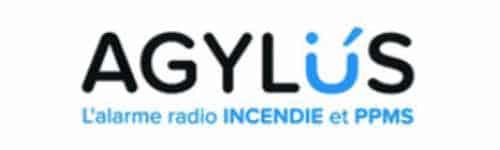 logo-agylus