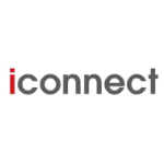 logo-iconnect